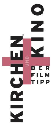 Kirchen und Kino Logo