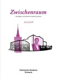 Cover Zwischenraum 02/18