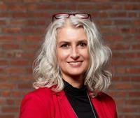 Prof. Dr. Stefanie Lieb