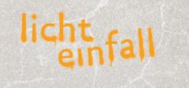 Jahresthema 2019