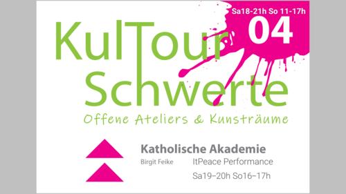 KulTour Schwerte 2019