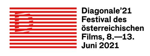 Logo Diagonale'21