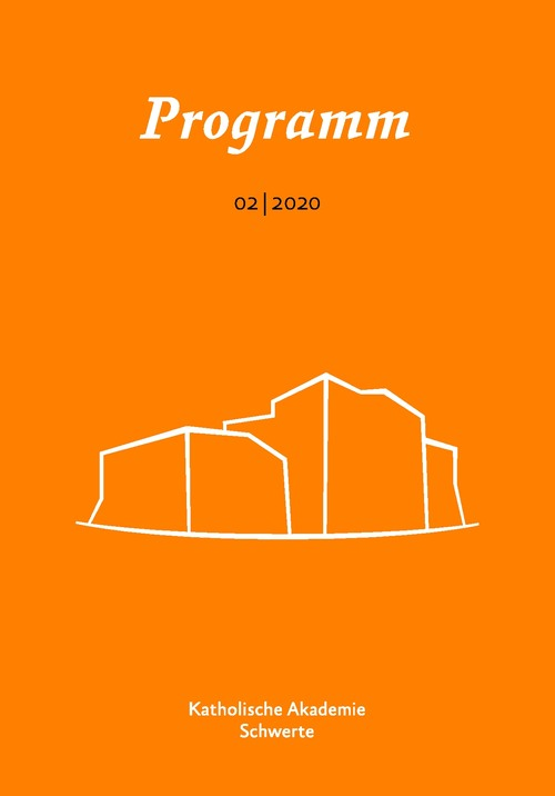 Cover HJP 02/2020
