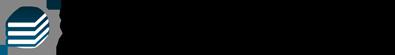 Logo katholische Akademien