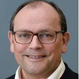 Prof. Dr. Klaus Baumann, Theologe und Psychotherapeut