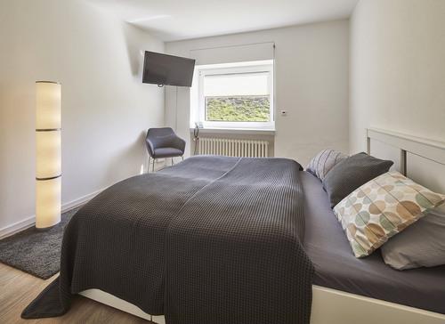 Foto des Apartments